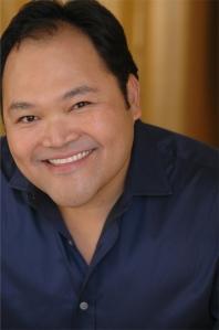 Orville Mendoza