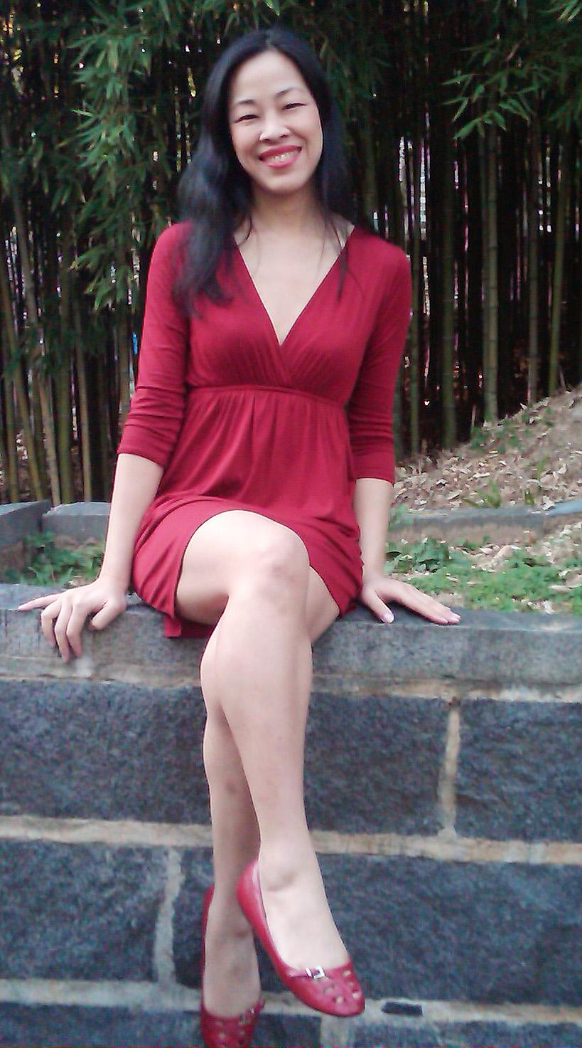 Ass Lia Chang  naked (24 pics), Twitter, butt