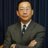 David L. Kim