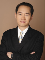 Ti-Hua Chang