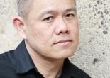 Chay Yew © 2011 Lia Chang