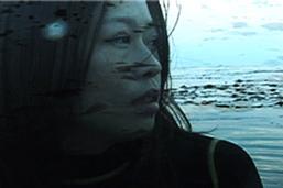 Vicky Shen