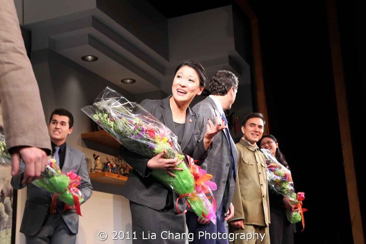 Forum on this topic: Carole Wells, jennifer-lim-theatre-actress/