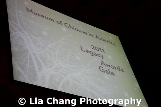 Photo by Lia Chang