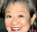 Gwynne Chow Tuan