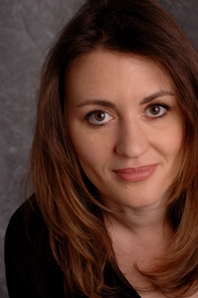 Lisa Rothe