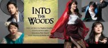 WOODS-Homepage-Banner-636x286