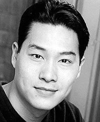 Darren Lee