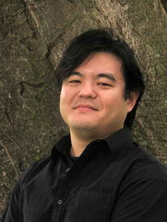 Daniel Akiyama