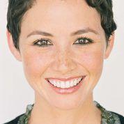 Kimberly Rose-Wolter