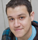 Brandon Joel Maier