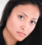 Jennifer Hubilla
