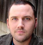 Kurt Norby
