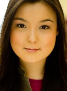 Olivia Oguma