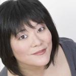 Ann Harada