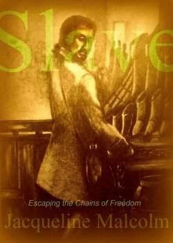Cover Artwork by Karol D. Malcolm – www.karoltheartist.com