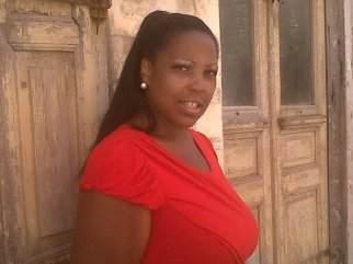 Jacqueline Malcolm