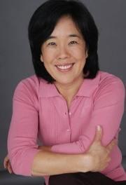 Sharon Omi