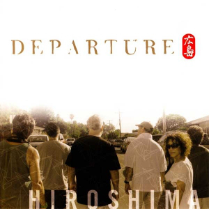 54xdeparture-cd