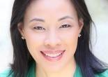 Lia Chang. Photo by Thom Sesma