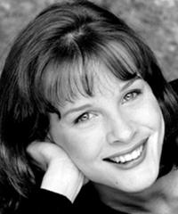 Kim Huber