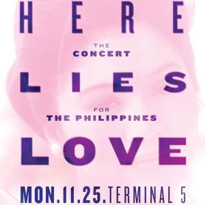 Here Lies Love 2