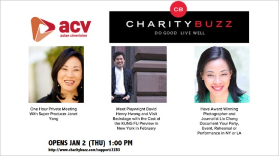 acv_charitybuzz01