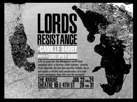 LordsResistance_UPDATE2