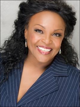 Carolyn Holmes