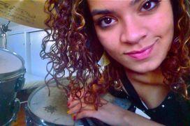 Josephine Morena Cuevas