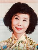 Ming Chen Hsu