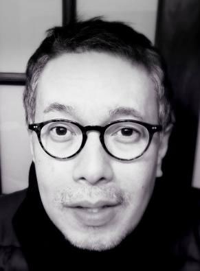 Ralph B. Peña