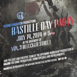 2g-BastilleDay-FINAL
