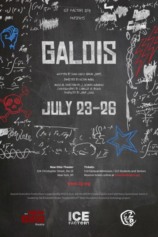 galois-banner-682x1024