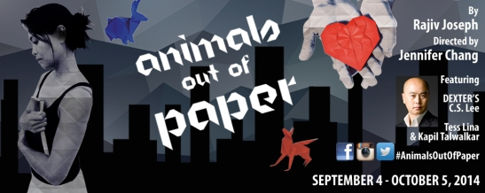1050x420_Animals-Out-of-Paper1