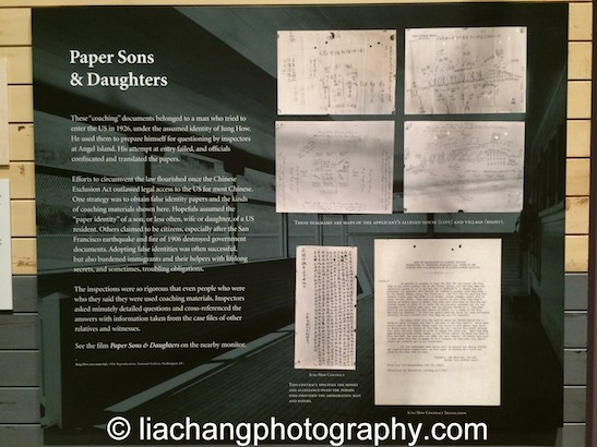 """Paper Sons & Daughters: These """"coaching"""
