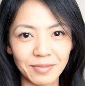Takemi Kitamura