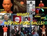 What-No-Ping-Pong-Balls-image-2-1024x791