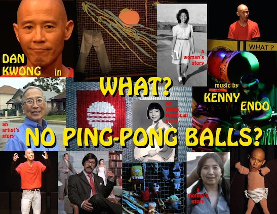 What-No-Ping-Pong-Balls-image-2-1024x791