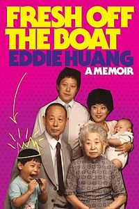 200px-Fresh_Off_the_Boat_-_A_Memoir_(book_cover)