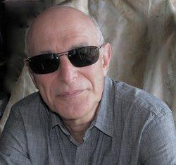 Lenny Kleinfeld