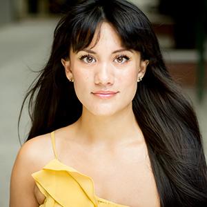 Diane Phelan