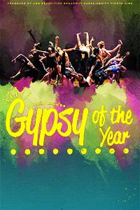 gypsy2014-2x3
