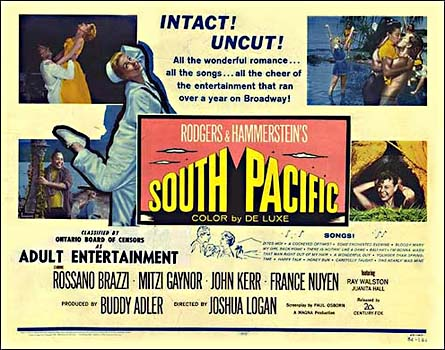 South_pacific_02