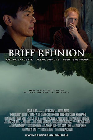 brief_reunion