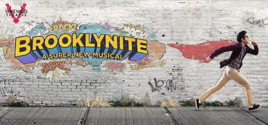 features-large_brooklynite-keyart