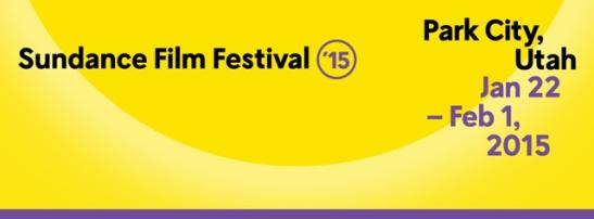 sundancefilmfestivalheader