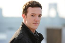 Andrew Hovelson