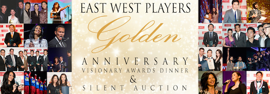 1050x368_golden-gala-header