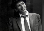 Frank Sinatra. Ken Veeder/ © Capitol Photo Archives